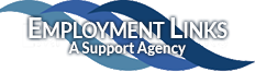 Employment Links Logo